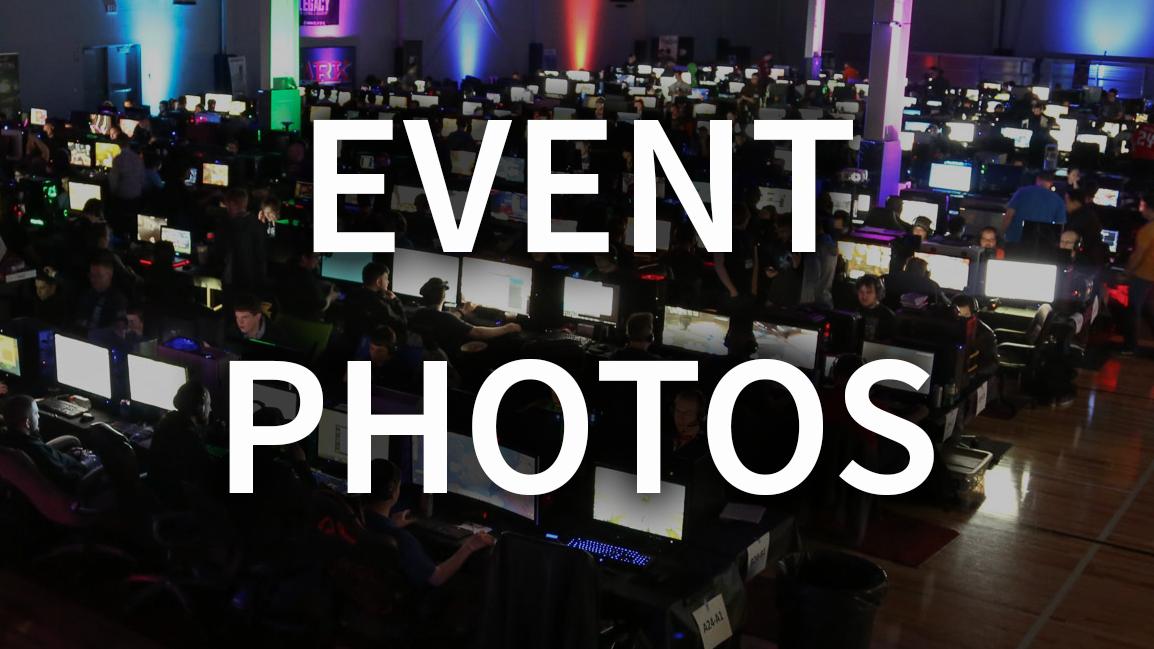 NETWAR Event Photos
